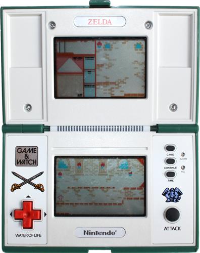 Game & Watch Zelda.png